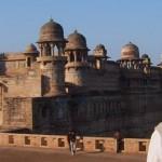 A Índia não é apenas um outro país. Do ponto de vista ocidental é um outro mundo. (Foto: divulgação)