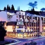 Saiba que nem só de neve vive Bariloche, um lugar atraente em qualquer época do ano. (Foto: divulgação)