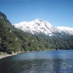Bariloche carrega fama de Alpes suíços da América Latina. (Foto: divulgação)