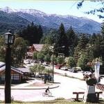 Villa La Angostura, um lugar atraente - Bariloche - Argentina (Foto: divulgação)
