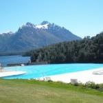 Bariloche, Argentina. Um lugar de tirar o fôlego. (Foto: divulgação)