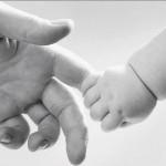 Frases lindas para o dia dos pais 2012