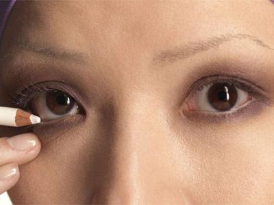 Peça coringa nas maquiagens. Foto: (Divulgação)