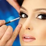 Maquiagem para casamento a noite: dicas