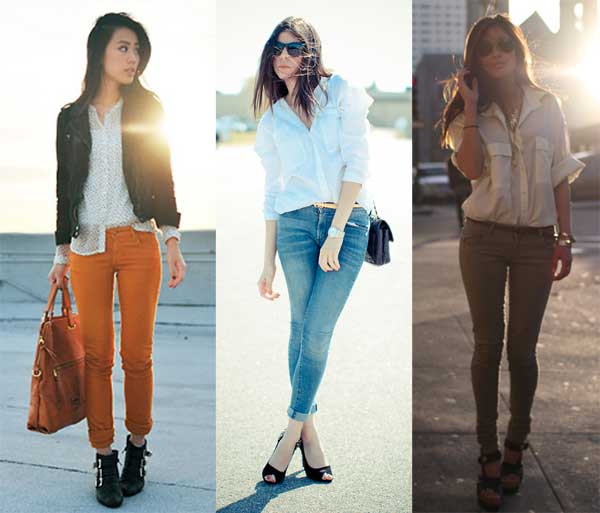Skinny-colorida-dicas-como-usar-4