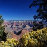 Fotos do Grand Canyon, EUA