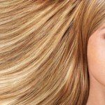 Como cuidar de um cabelo loiro, dicas
