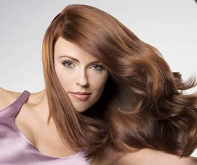 Aposte no óleo de argan para ter cabelos sedosos, macios e hidratados. (Foto: Divulgação)