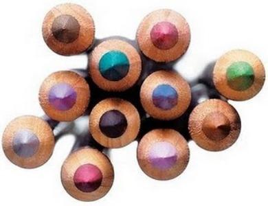 Variedade de cores e de usos (Foto:Divulgação)