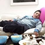 Hábitos que pioram o diabetes