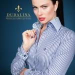 Camisas femininas Dudalina, preços 12