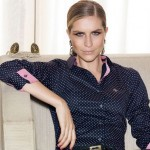 Camisas femininas Dudalina, preços 13
