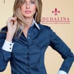 Camisas femininas Dudalina, preços 16