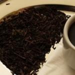 Chá preto: beneficios, perigos a saúde