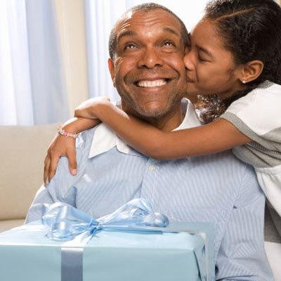 Com amor, o presente fica ainda melhor (Foto: Divulgação)