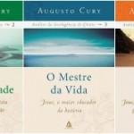 Livros brasileiros que mais venderam no mundo