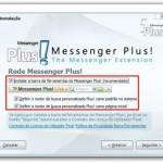 Como usar dois MSN ao mesmo tempo