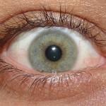 Pressão ocular alta: sintomas