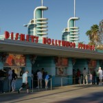 Hollywood Studios - Orlando, EUA (Foto: divulgação)