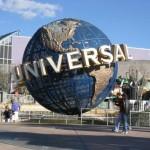 Orlando é a maior cidade continental da Florida (Foto: divulgação)
