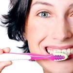 Como ter dentes mais brancos: dicas