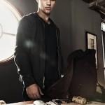 Taylor interpreta Nathan  em Sem Saída...(Foto: divulgação)