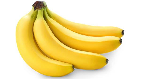 Existem muitas receitas deliciosas feitas com banana (Foto: Reprodução)