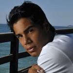 Pedro Costa (Micael Borges) - (Foto: divulgação)