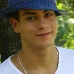 Diego Maldonado (Arthur Aguiar) - (Foto: divulgação)