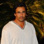 Franco Albuquerque (Luciano Szafir) - (Foto: divulgação)