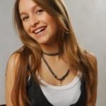 Márcia Luz (Carla Diaz) - (Foto: divulgação)