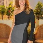 Eva Messi (Adriana Garambone) - (Foto: divulgação)