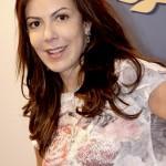 Elizabeth Costa (Claudia Lira) - (Foto: divulgação)