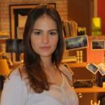 Cilene Zanetti (Karen Marinho) - (Foto: divulgação)