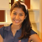 Beatriz Alves (Juliana Xavier) - (Foto: divulgação)