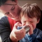 Asma e Bronquite, conheça as diferenças