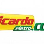 Lojas Ricardo eletro, endereços, localidades