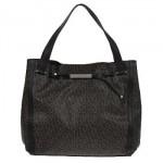Bolsa charmosa e sóbria, pode ser usado para passear ou ir ao trabalho. (Foto: Divulgação)