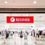 Conheça a coleção verão 2013 da Renner