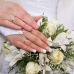Unhas decoradas para casamento, passo a passo: dicas