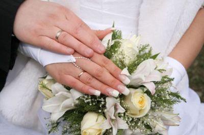 Todo o charme das noivas em suas mãos. (Foto:Divulgação)