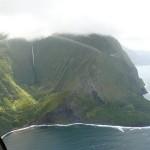 Olo'upena – Havaí – EUA (Foto: divulgação)