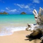Kailua, Havai - EUA (Foto: divulgação)