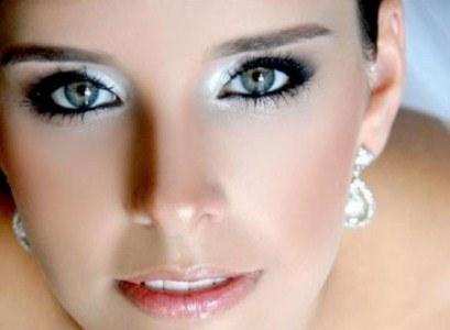 Brilho no olhar (Foto: Divulgação)