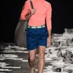 Look da marca Alexandre Herchcovitch (Foto: divulgação)