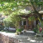 Casa em Ilha Grande - Angra dos Reis (Foto: divulgação)