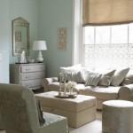 Os móveis antigos podem ser reaproveitados com muito estilo. (Foto:Divulgação)