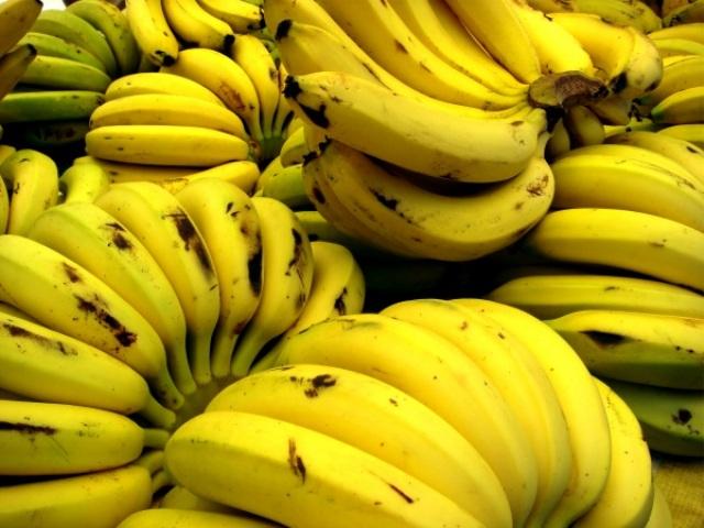 Escolha bem as frutas, além de nutritivas são muito benéficas para a saúde. (Foto: Divulgação)