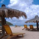 Praia Santa Lucia - Camaguey.