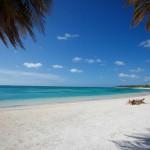 Punta Cana é tudo o que os turistas querem quando viajam para o Caribe (Foto: divulgação)